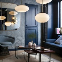 Foto 4 de 13 de la galería hotel-henriette-1 en Trendencias Lifestyle