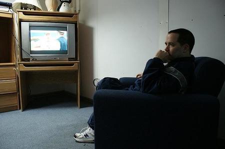 Ver demasiada televisión puede reducir la fertilidad masculina