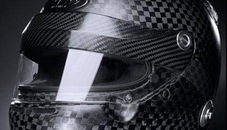 Los pilotos estrenarán cascos más seguros durante el Gran Premio de Japón