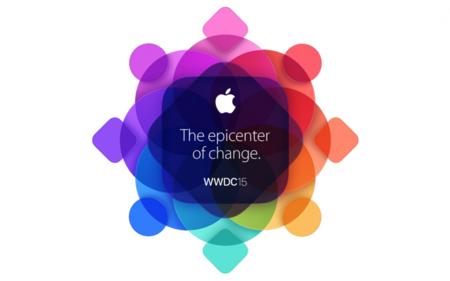 Apple comienza a enviar las primeras invitaciones a la prensa para la WWDC y actualiza la App del evento con soporte para el Apple Watch