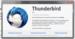MozillaThunderbird11,decuandoescasiinútillanzarunaversiónmayor