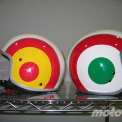 Foto 2 de 15 de la galería ciao-moto-vespa-gilera-y-piaggio-en-murcia en Motorpasion Moto