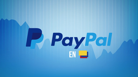 Protección al vendedor de PayPal llega a Colombia: así funciona