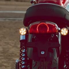 Foto 7 de 27 de la galería triumph-bonneville-t120-bud-ekins-2020 en Motorpasion Moto