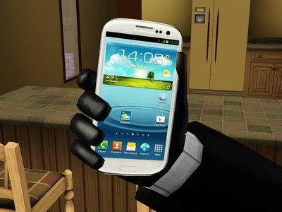 Siete juegos de simulación gratuitos e imprescindibles para iOS y Android