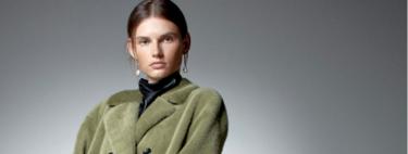 El Black Friday 2020 de Zara es el mejor momento para invertir en los abrigos, cazadoras y plumas más bonitos, y no pasar frío en invierno