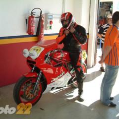 Foto 36 de 72 de la galería iv-dia-de-ricardo-tormo-la-cronica en Motorpasion Moto