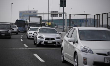 Cómo la anticipación es la clave para una conducción eficiente (y ahorrar)