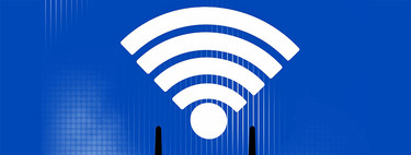 Llega Wi-Fi 6, y con él finalmente los estándares de redes tendrán nombres fáciles de recordar