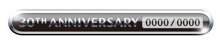 Mazda MX-5 30º aniversario 2019, teaser