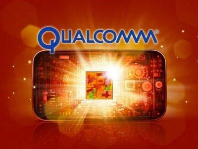 Qualcomm sigue empeñada en demostrar que LTE-U no interferirá con tu WiFi