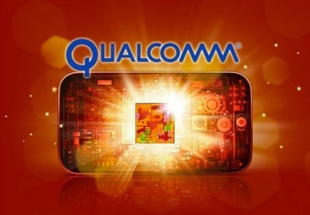 Qualcomm sigue empeñada en demostrar que LTE-U no interferirá con tu WiFi