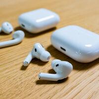 Varios rumores sitúan nuevos modelos de AirPods y MacBook Pro hacia este otoño o hasta 2022