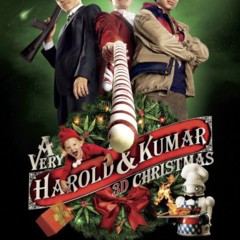 a-very-harold-kumar-3d-christmas-trailer-y-carteles