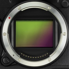 Foto 8 de 11 de la galería fujifilm-gfx-50s-y-objetivos en Xataka Foto