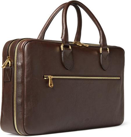 8d898c4030280 Cinco maletines perfectos para la oficina  de menos a más