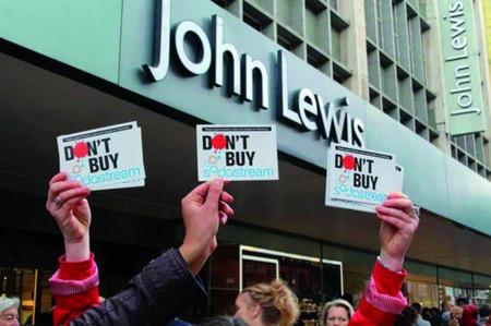 Boicots y sus consecuencias económicas