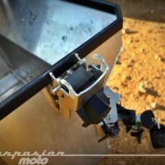 Foto 33 de 45 de la galería bmw-f800-gs-adventure-prueba-valoracion-video-ficha-tecnica-y-galeria en Motorpasion Moto