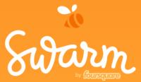 Swarm, la nueva aplicación de Foursquare ya está disponible
