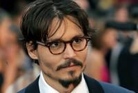 Johnny Depp se une a la nueva película de Kevin Smith