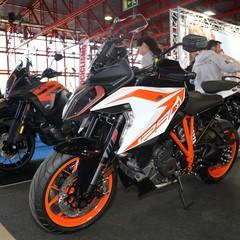 Foto 5 de 158 de la galería motomadrid-2019-1 en Motorpasion Moto