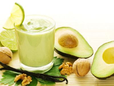Reemplazos útiles para mejorar la calidad de las grasas de tu dieta