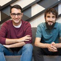 Automattic, matriz de WordPress, adquiere a la empresa española Frontity, creadora de un framework Open Source de React
