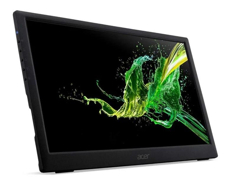 """Acer PM161Q 15.6"""" LED IPS FullHD"""
