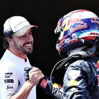 Ayrton Senna fue el mejor piloto de Fórmula 1 y Max Verstappen más rápido que Fernando Alonso, según Amazon