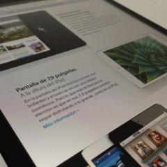 Foto 3 de 29 de la galería capturas-de-la-pantalla-del-ipad-mini en Applesfera