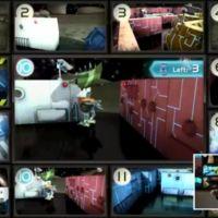Defiéndete de una invasión robótica en Project Guard [E3 2014]