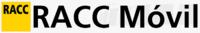 El RACC lanza su OMV el 30 de marzo