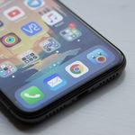 Apple y el falso mito de la obsolescencia programada