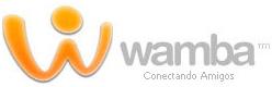 Wamba, red social en español enfocada al ocio