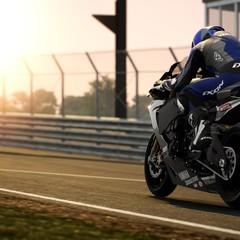 Foto 12 de 13 de la galería ride-4-2020-1 en Motorpasion Moto