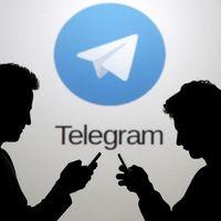Telegram cambia de postura: ayudará a luchar contra el terrorismo revelando datos e IPs si los jueces lo solicitan