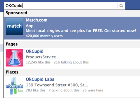 facebook-sponsored-search-results-first.png