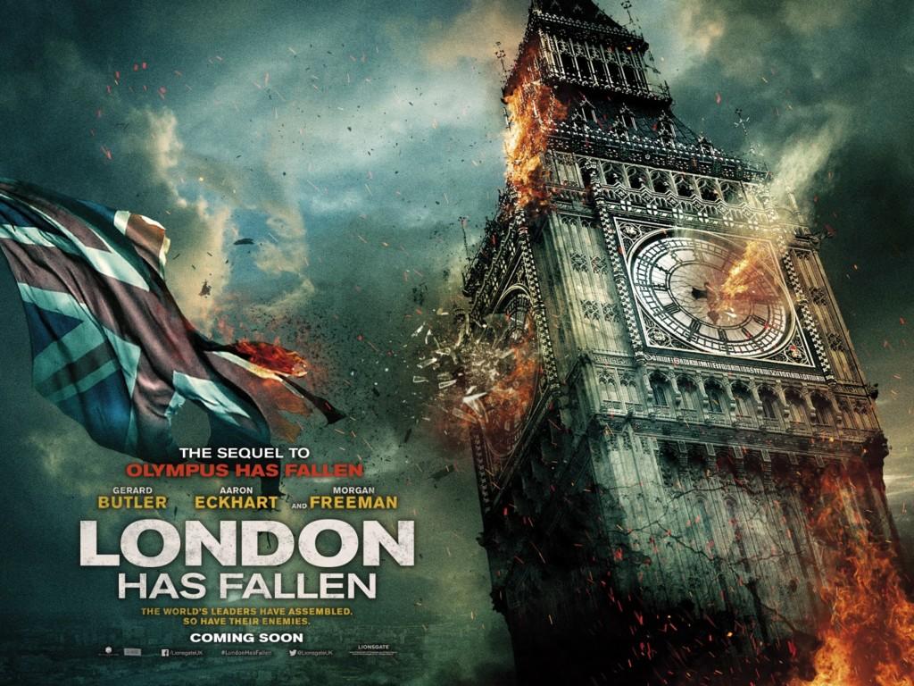 Londonhasfallencine