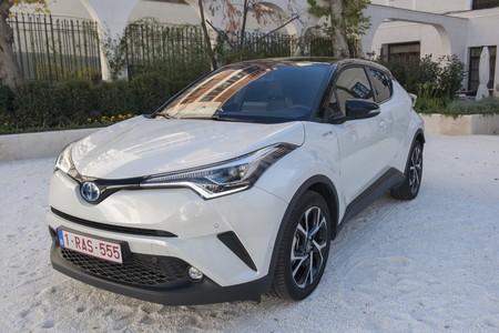 Toyota C Hr Dpl 11 1280x852