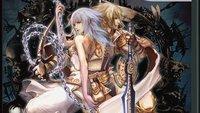 'Pandora's Tower'. Nuevos detalles en torno a este RPG de Wii