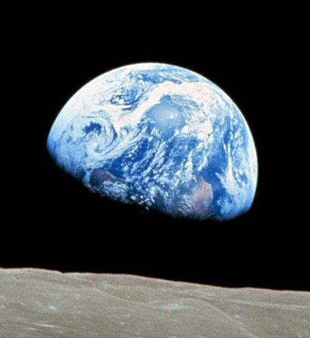 El día en que la Tierra dejará de girar