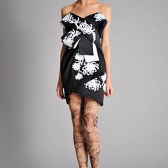 Foto 11 de 13 de la galería el-estampado-floral-dominara-la-primavera-verano-2010-vestidos-para-tomar-nota en Trendencias