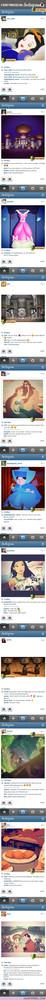 Instagram-princesas-Disney