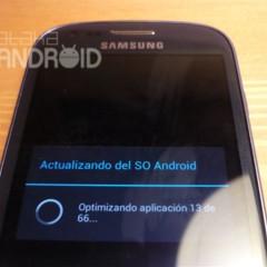 Foto 14 de 28 de la galería samsung-galaxy-siii-mini en Xataka Android