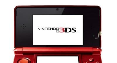 Los juegos más esperados de este 2014 para Nintendo 3DS