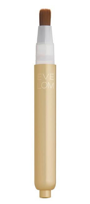 Light Illusion Concealer Eve Lom