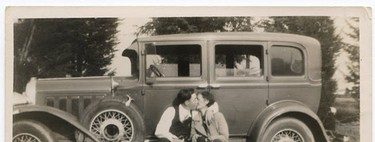 El colmo de las reviews: cuando Bonnie y Clyde escribieron a la Ford para decirle que su coche era el mejor para darse a la fuga