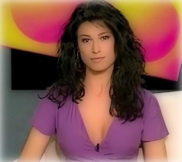 Sonia Ferrer se queda sin trabajo