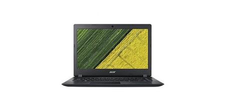Acer Aspire 3 A315 51 54ap