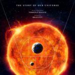 'Voyage of Time' de Terrence Malick, asombroso tráiler